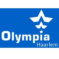 logo_olympia_haarlem