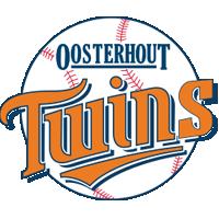 logo_twins