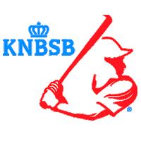 logo_knbsb-1