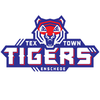 logo_text_town_tigers