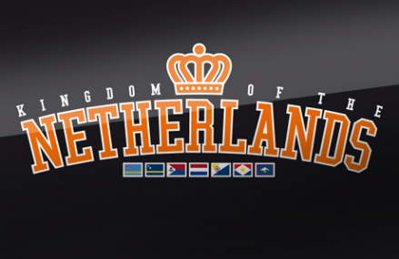 Team Kingdom actief op World Cup of Softball USA