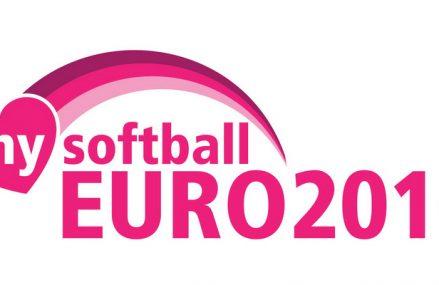 EK Softbal -22: Ook Polen en Rusland verslagen
