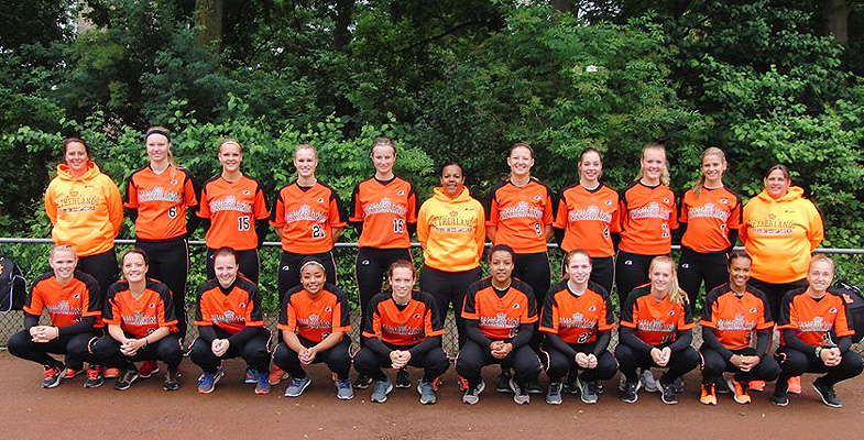 teamfoto_softbal_u22