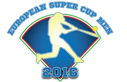 Dag 4 European Super Cup Men