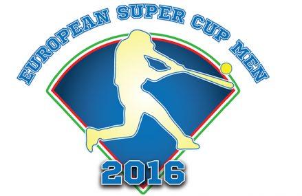 Dag 4 European Super Cup Men