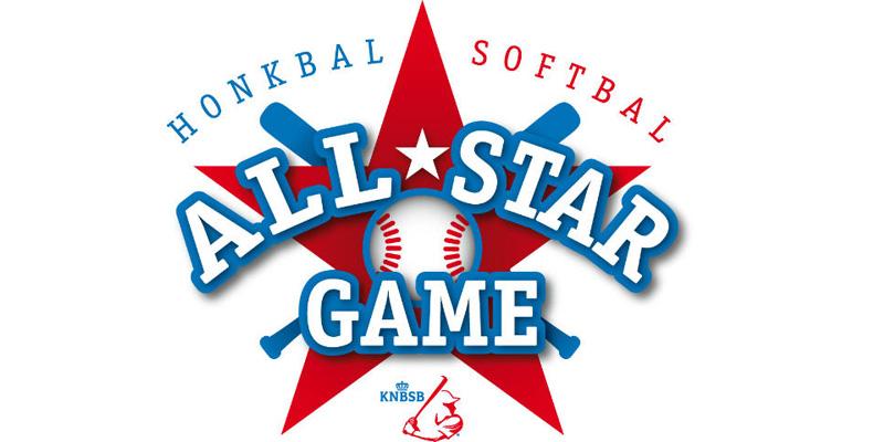 header_all_star_game