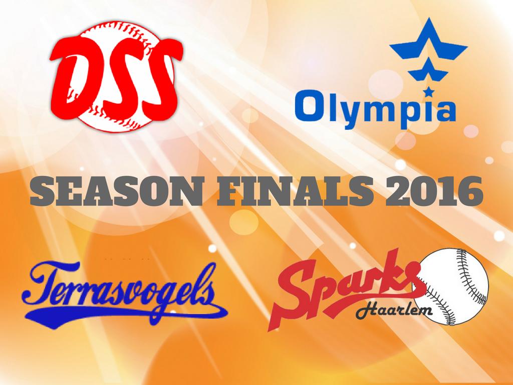 promo-season-finals-2016