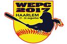 Women's European Premiere Cup