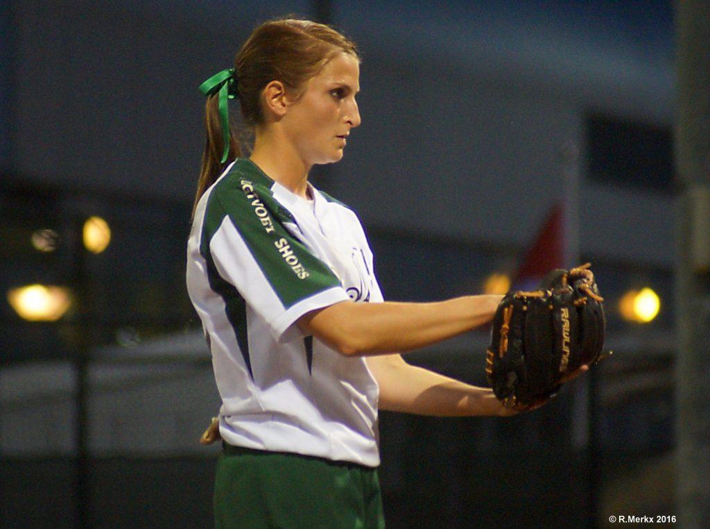 marjolein-pitching