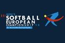 Europees kampioenschap heren softbal