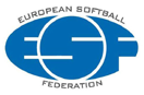 Women's European Cup Winner's Cup