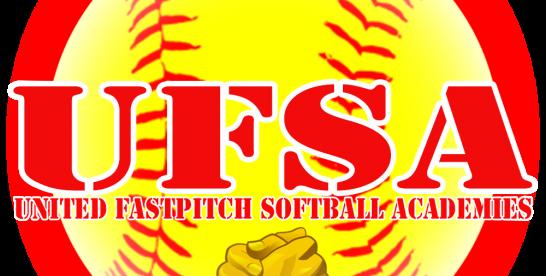 Eerste editie UFSA Event op 23 april