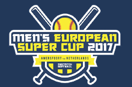 Men's European Super Cup