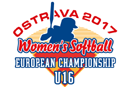 U16 Europees kampioenschap