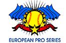European Pro Series