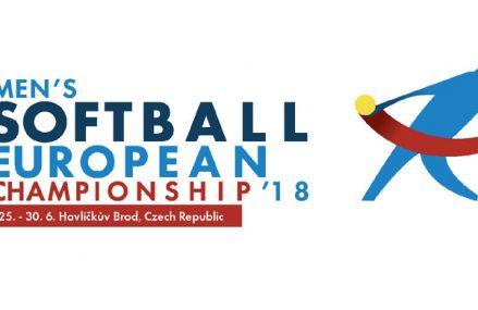 Nederland op EK als tweede naar kwartfinalepoule