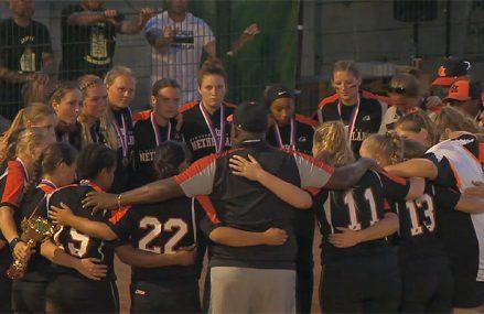 Nederland U22 in EK-finale onderuit