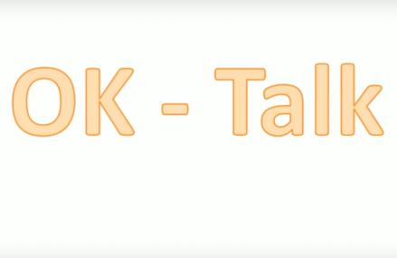 Softbaldino OK Talkshow: Aflevering vier