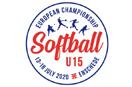 U15 Europees kampioenschap