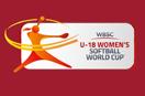 U18 wereldkampioenschap
