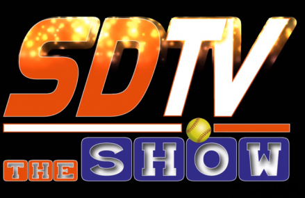 SDTV The Show: Softball All over the World Special