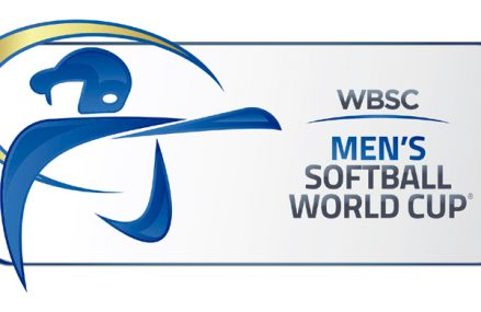 Nieuwe datum voor wereldkampioenschap