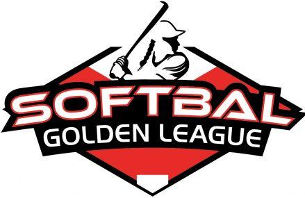Golden League start op 18 juli